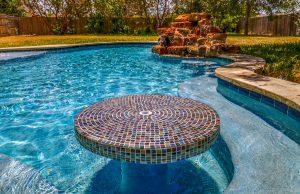 swim-up-table-inground-pool-211