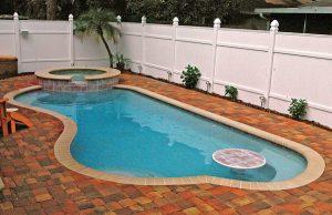 swim-up-table-inground-pool-220