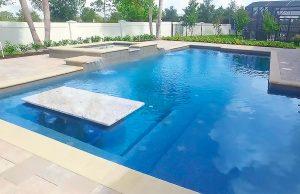 swim-up-table-inground-pool-230