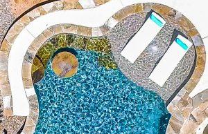 swim-up-table-inground-pool-235-A