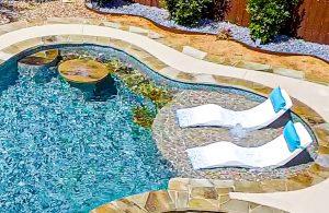 swim-up-table-inground-pool-235-B