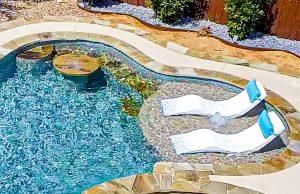 swim-up-table-inground-pool-235_B