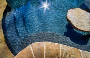 swim-up-table-inground-pool-240-A