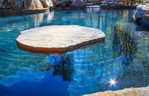 swim-up-table-inground-pool-240-B
