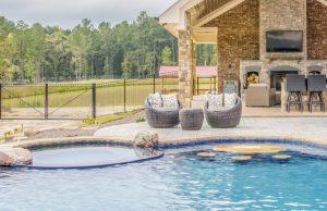 swim-up-table-inground-pool-250-A