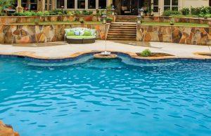 swim-up-table-inground-pool-260-A