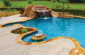 swim-up-table-inground-pool-260-B