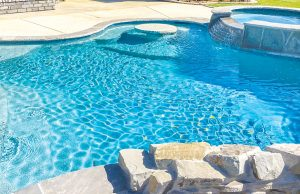 swim-up-table-inground-pool-270-A