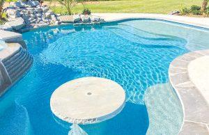 swim-up-table-inground-pool-270-B