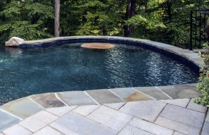 swim-up-table-inground-pool-280-A
