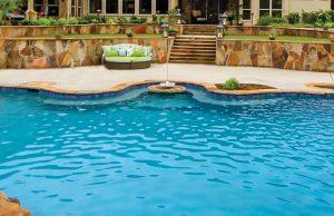 swim-up-table-inground-pool-281