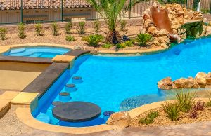 swim-up-table-inground-pool-290-A