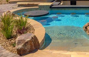 swim-up-table-inground-pool-290-B