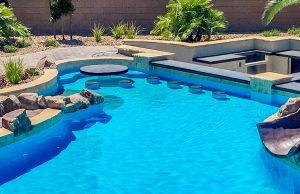 swim-up-table-inground-pool-290-C