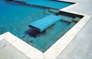 swim-up-table-inground-pool-30
