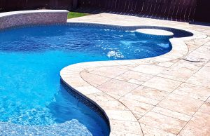 swim-up-table-inground-pool-40