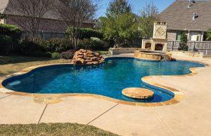 swim-up-table-inground-pool-50