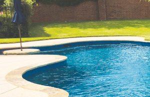 swim-up-table-inground-pool-60