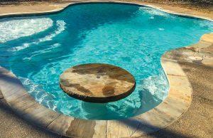 swim-up-table-inground-pool-71