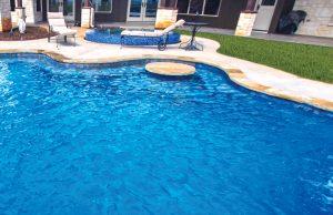 swim-up-table-inground-pool-81