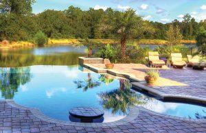 swim-up-table-inground-pool-90