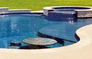 swim-up-table-inground-pool-95