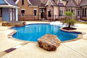 swimming-pool-jumping-rock-120