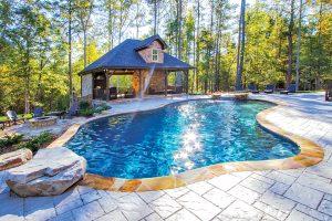 swimming-pool-jumping-rock-160