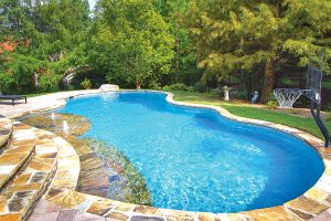 swimming-pool-jumping-rock-170