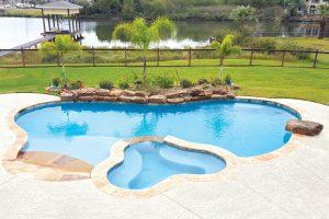 swimming-pool-jumping-rock-180
