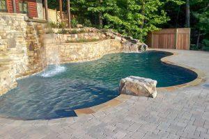 swimming-pool-jumping-rock-210
