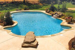 swimming-pool-jumping-rock-220