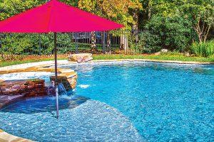 swimming-pool-jumping-rock-250