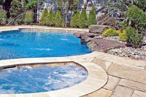 swimming-pool-jumping-rock-260