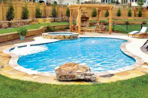 swimming-pool-jumping-rock-290