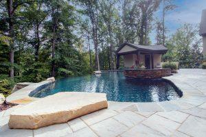 swimming-pool-jumping-rock-320