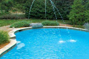 swimming-pool-jumping-rock-400-A