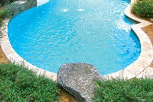 swimming-pool-jumping-rock-400-B
