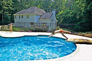 swimming-pool-jumping-rock-50