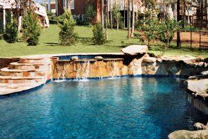 swimming-pool-jumping-rock-90