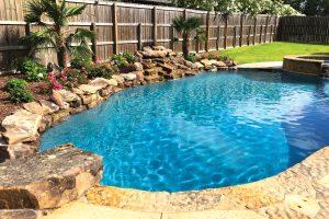 swimming-pool-jumping-rock_20