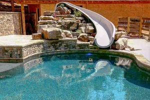 swimming-pool-jumping-rock_200