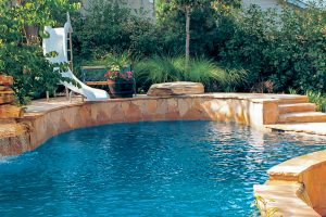 swimming-pool-jumping-rock_280