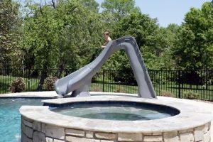swimming-pool-slide-100