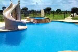 swimming-pool-slide-110