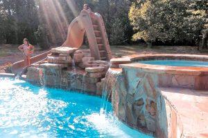 swimming-pool-slide-120