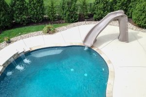 swimming-pool-slide-140