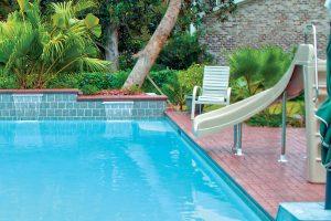 swimming-pool-slide-150