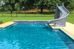 swimming-pool-slide-160