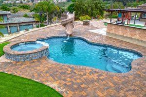 swimming-pool-slide-170